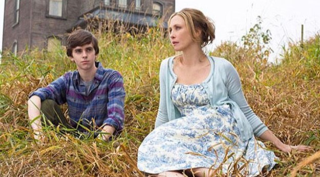 When Will Bates Motel Season 5 Be on Netflix? Netflix Release Date?