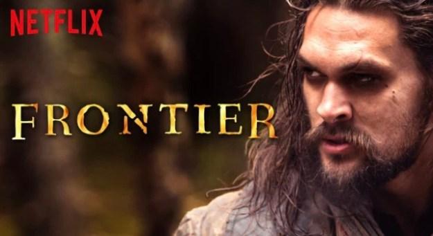 When Will Frontier Season 2 Be on Netflix? Netflix Release Date?