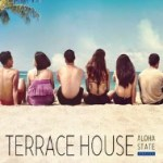 When Will Terrace House Aloha State Part 2 Be on Netflix? Season 2 Netflix Release Date?