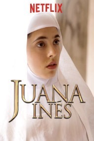 When Will Juana Ines Season 2 Be on Netflix? Netflix Release Date?