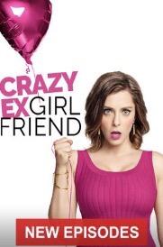 When Will Crazy Ex Girlfriend Season 3 Be on Netflix? Netflix Release Date?