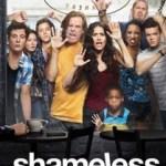 When Will Shameless Season 8 Be on Netflix? Netflix Release Date?