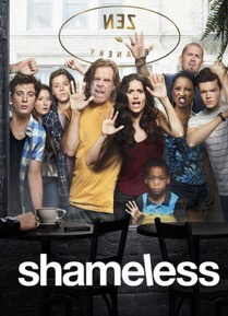 When Will Shameless Season 8 Be on Netflix? Netflix Release Date?