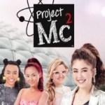 When Will Project MC2 Season 5 Be on Netflix? Part 5 Release Date?