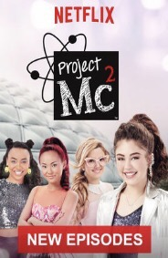 When Will Project MC2 Season 5 Be on Netflix? Part 5 Release Date?