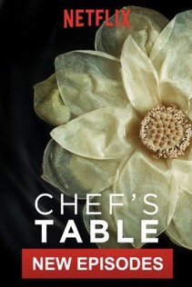When Will Chef's Table Season 4 Be on Netflix? Netflix Release Date?