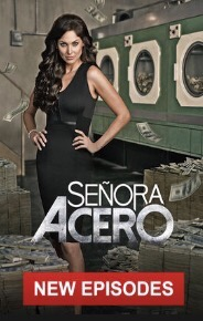 When Will Señora Acero Season 4 Be on Netflix? Netflix Release Date?