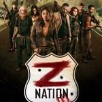 When Will Z Nation Season 4 Be on Netflix? Netflix Release Date?