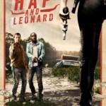 When Will Hap and Leonard Season 2 Be on Netflix? Netflix Release Date?