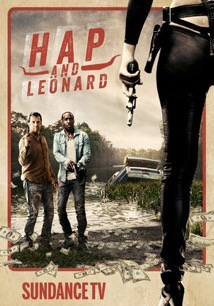 When Will Hap and Leonard Season 2 Be on Netflix? Netflix Release Date?