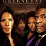When Will Greenleaf Season 2 Be on Netflix? Netflix Release Date?