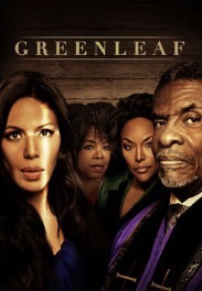 When Will Greenleaf Season 2 Be on Netflix? Netflix Release Date?