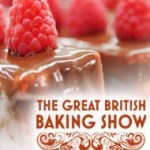 When Will The Great British Baking Show Season 4 Be on Netflix? Series 4 Netflix Release Date?