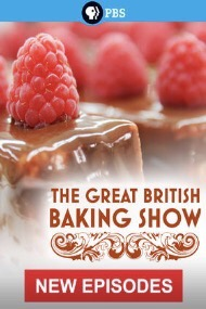 When Will The Great British Baking Show Season 4 Be on Netflix? Netflix Release Date?