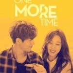 When Will One More Time Season 2 Be on Netflix? Netflix Release Date?