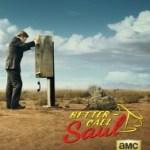When Will Better Call Saul Season 3 Be on Netflix? Netflix Release Date?