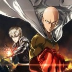 When Will One Punch Man Season 2 Be on Netflix? Netflix Release Date?