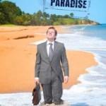 When Will Death in Paradise Season 6 Be on Netflix? Netflix Release Date?