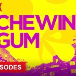 When Will Chewing Gum Season 3 Be on Netflix? Netflix Release Date?