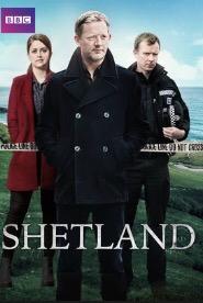 When Will Shetland Season 4 Be on Netflix? Netflix Release Date?