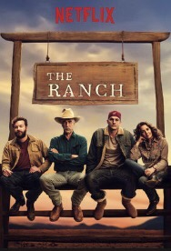 When Will The Ranch Season 2 Part 2 Be on Netflix? Part 2 Release Date?