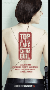 When Will Top of The Lake Season 3 Be on Hulu? Season 3 on Hulu?
