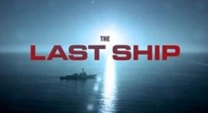 When Will The Last Ship Season 4 Be on Hulu? Hulu Release Date?