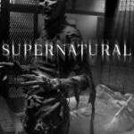 When Will Supernatural Season 13 Be on Netflix? Netflix Release Date?