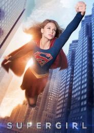 When Will Supergirl Season 3 Be on Netflix? Netflix Release Date?