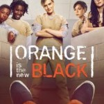 When Will Orange is The New Black Season 6 Be on Netflix? Netflix Release Date?