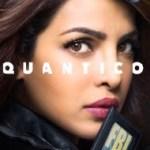 When Will Quantico Season 3 Be on Netflix? Netflix Release Date?
