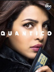 When Will Quantico Season 3 Be on Netflix? Netflix Release Date?