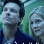 When Will Ozark Season 2 Be on Netflix? Netflix Release Date?
