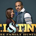 When Will T.I and Tiny: The Family Hustle Season 6 Be on Hulu? Hulu Release Date?