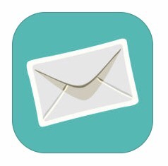 How to Send Pictures on the Sarahah App - Can You Send a GIF on Sarahah?