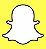 How To See Somebody's Snapchat Bestfriends 2017? 2017 Snapchat Update Prediction