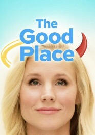 When Will The Good Place Season 2 Be on Netflix? Cancelled or Renewed?
