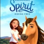 When Will 'Spirit Riding Free' Season 3 Be Streaming on Netflix?