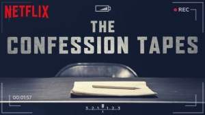 When Will 'The Confession Tapes' Season 2 Be Available on Netflix?