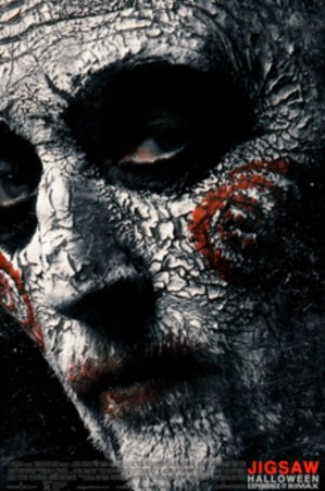 When Will 'Jigsaw' Be Available To Stream on Netflix?
