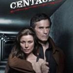 When Will 'La Querida Del Centaurlo' Season 3 Be Streaming on Netflix?