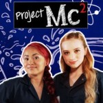 When Will 'Project MC2' Part 7 Be Streaming on Netflix?