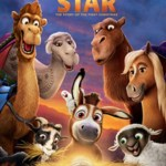When Will 'The Star' Be Available to Stream on Netflix?