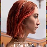 When Will 'Lady Bird' be Available on Netflix?
