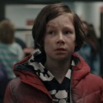 Who is The Missing Boy in the New Show 'Dark' on Netflix?