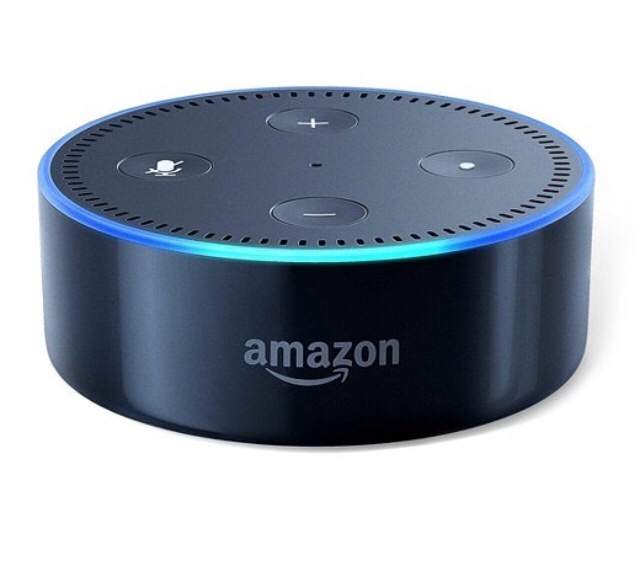 Can I Send iMessages With The Amazon Echo Dot?