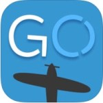 How To Control Your Plane in 'Go Plane' – Cheats, High Score, and More!