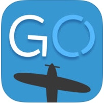 How To Control Your Plane in 'Go Plane' - Cheats, High Score, and More!