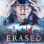 Will There Be A Second Season of Erased on Netflix?