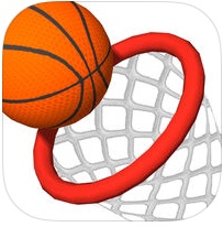 What is The Highest Score in The Game Dunk Hoop - High Score, Cheats, and More!